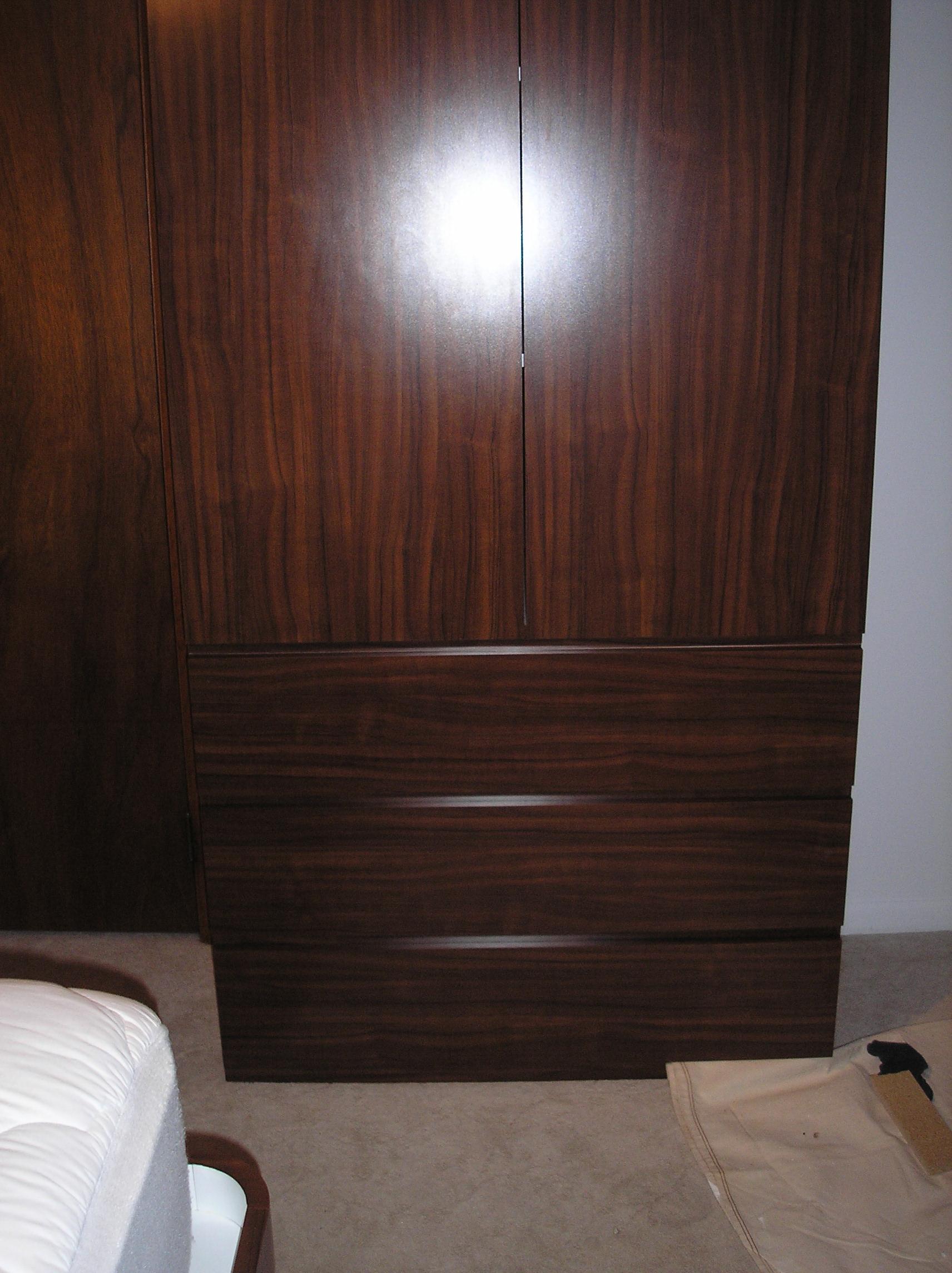 formica bedroom furniture formica bedroom formica