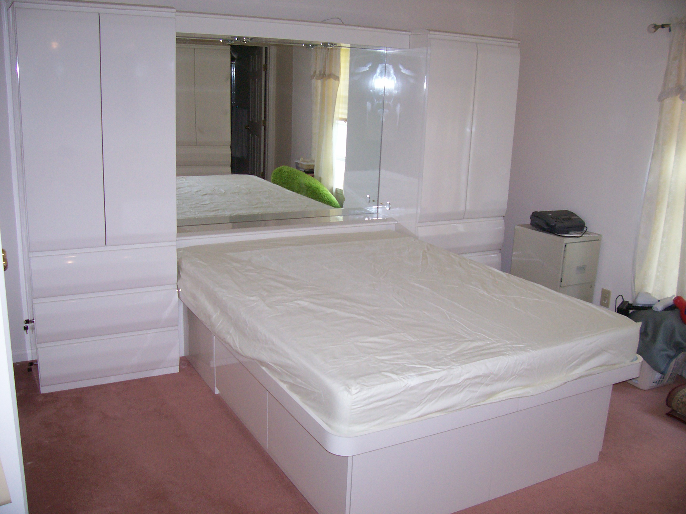 formica bedroom furniture formica bedroom formica plathform beds