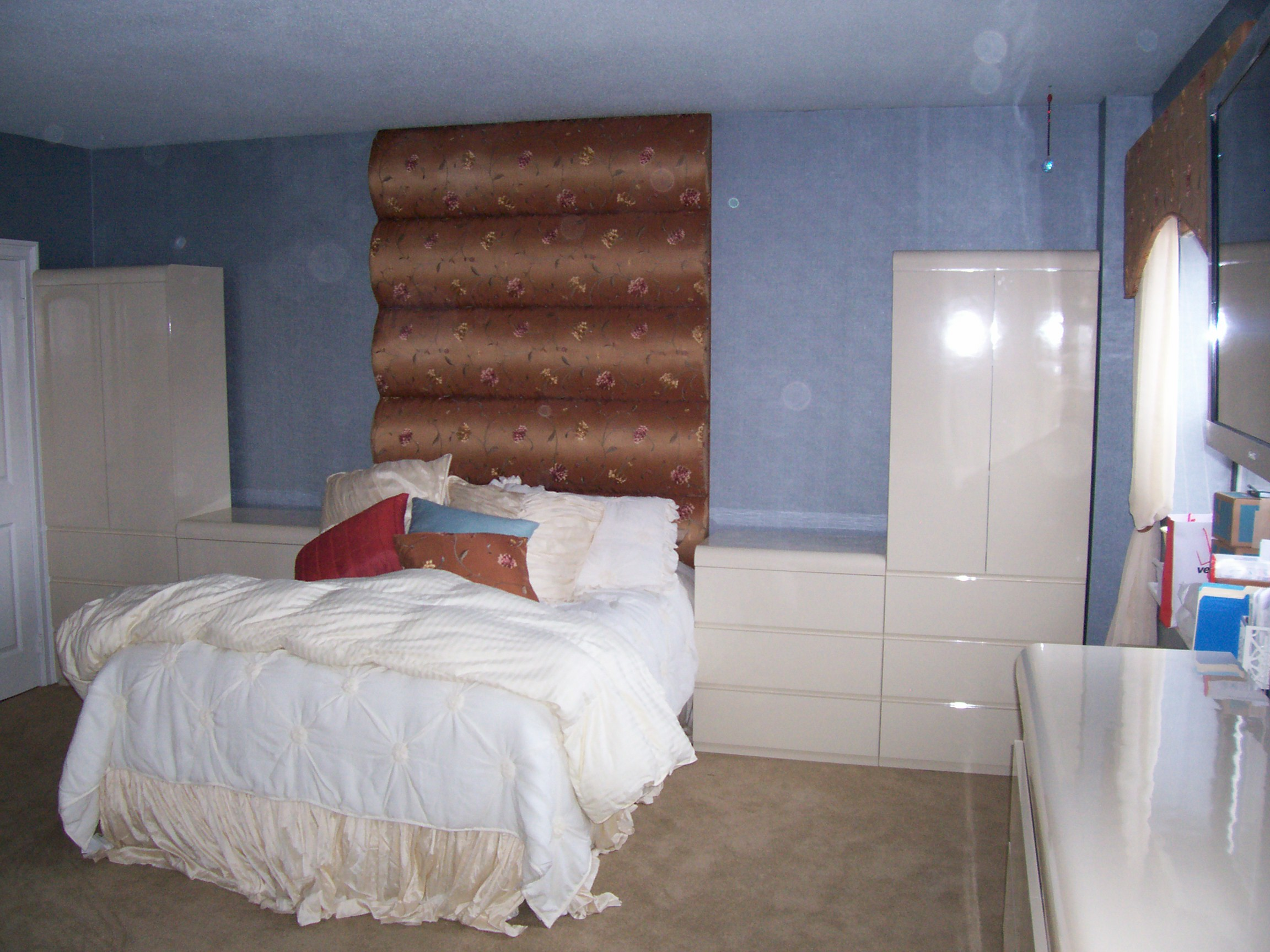 formica bedroom furniture formica bedroom formica plathform beds