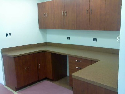 Office Furniture on Office Furniture  Medical Office Health Office Furniture  Doctor