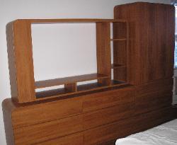formica bedroom furniture, formica bedroom, formica plathform beds