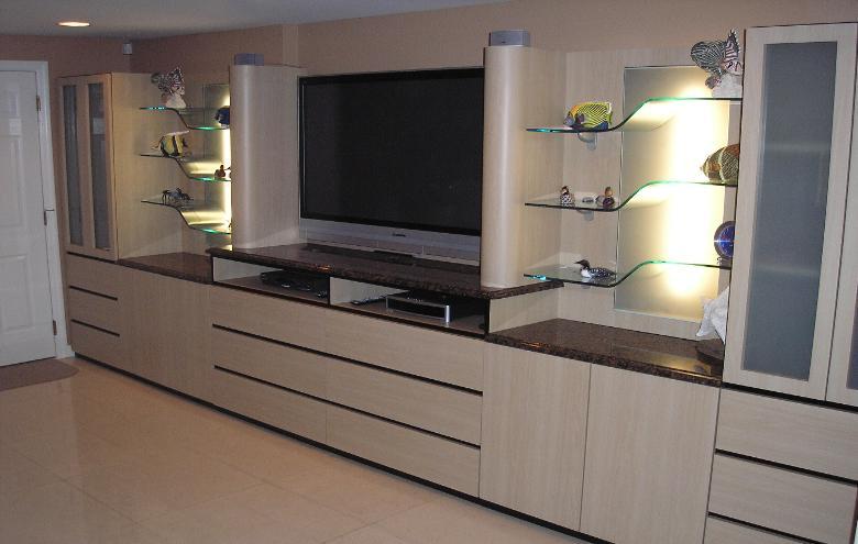 custom formica furniture custom mica furniture custom mica bedroom
